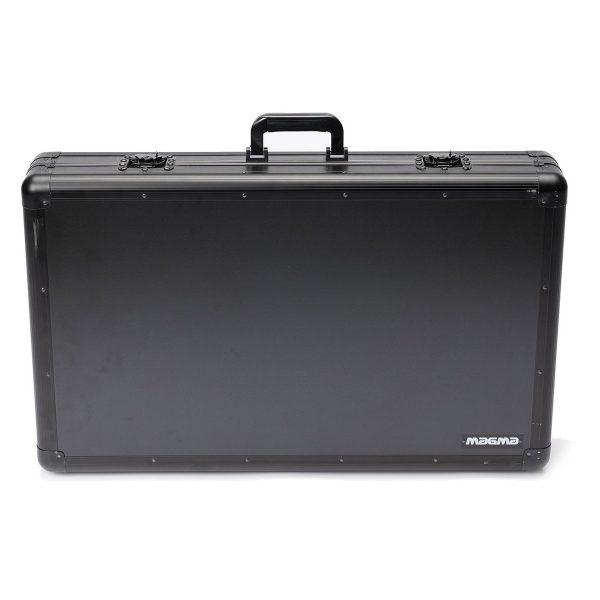Magma Carry Lite DJ Case XXL Plus