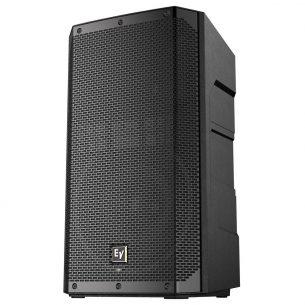 """Electro-Voice ELX200-12P 12"""" Active Speaker"""