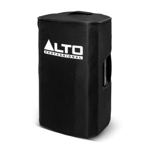 Alto Padded Cover for TS212 and TS312