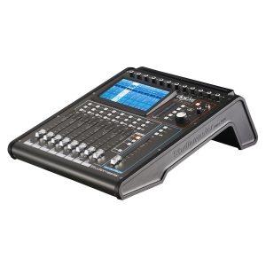 Studiomaster DigiLive Digital Mixer (Ex-Demo)