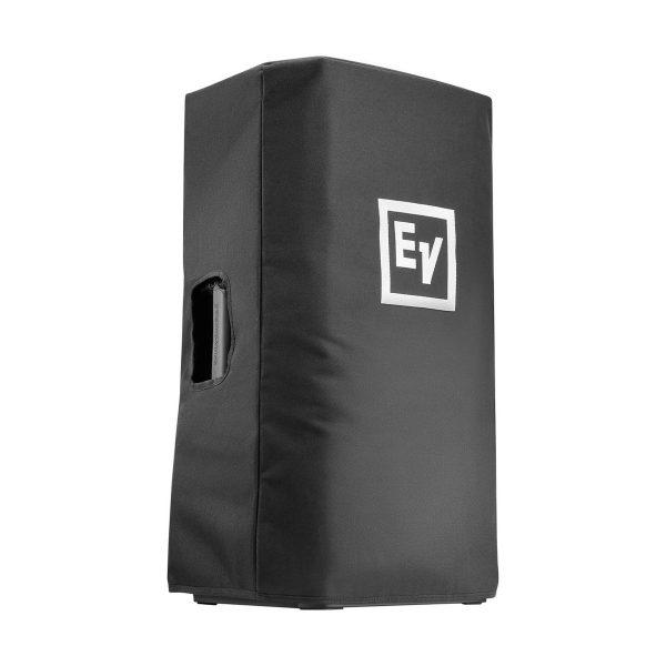 Electro-Voice ELX200-12-CVR Padded Speaker Cover