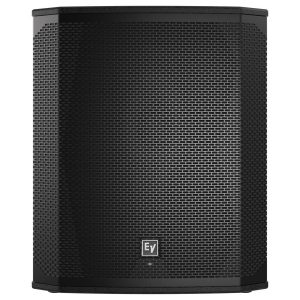 "Electro-Voice ELX200-18SP 18"" Active Subwoofer"