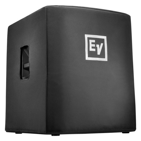Electro-Voice ELX200-18S-CVR Padded Subwoofer Cover