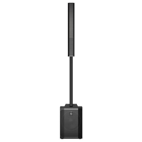 Electro-Voice Evolve 50 Column PA System