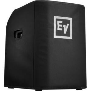 Electro-Voice EVOLVE 50 Sub Cover