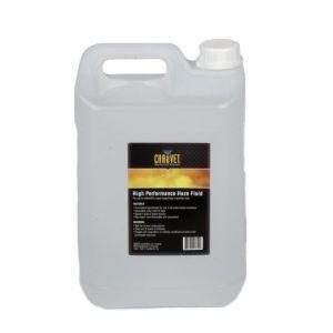 Chauvet High Performance Haze Fluid 5L (FJ5)