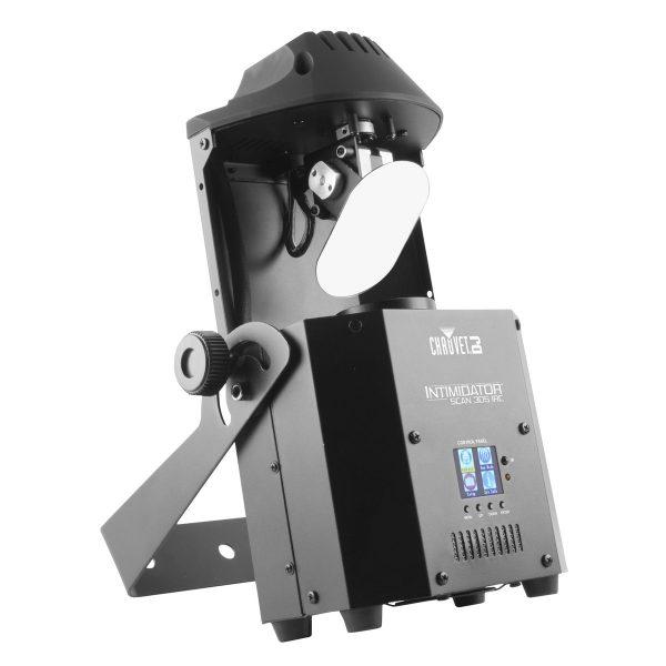 Chauvet Intimidator Scan 305 IRC LED Scanner