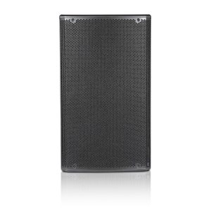 dB Technologies Opera 15 Active PA Speaker