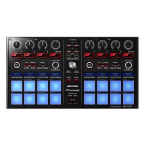 Pioneer DJ-SP1 Controller for Serato DJ
