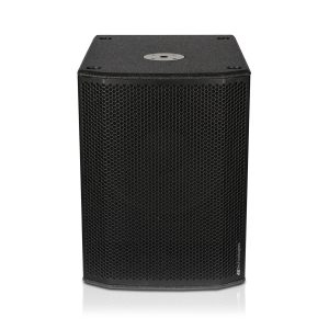 dB Technologies SUB 615 Active PA Subwoofer