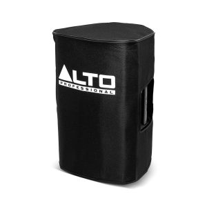 Alto Padded Cover for TS208 and TS308