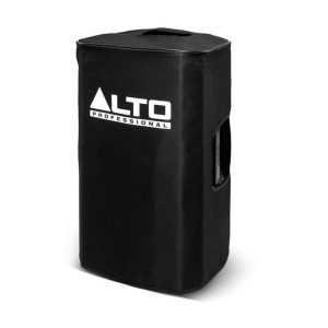 Alto Padded Cover for TS210 and TS310