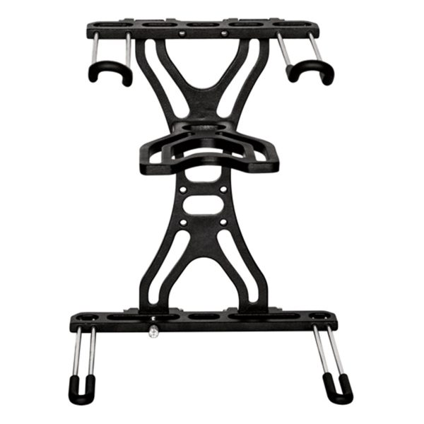 Novopro LS25 Pro Laptop Stand and Bag