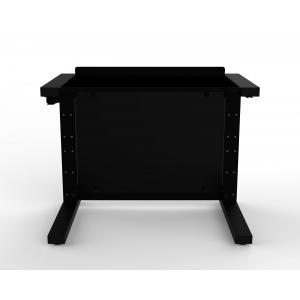 Humpter BASIC Console Black
