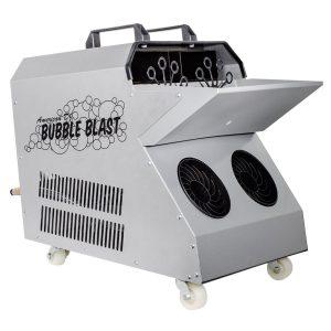 ADJ Bubble Blast Bubble Machine