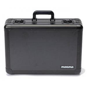 Magma Carry Lite DJ Case L