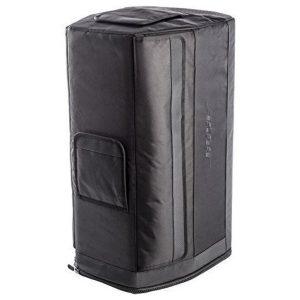 Bose F1 812 Travel Bag