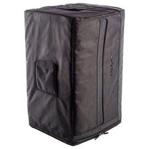 Bose F1 Sub Travel Bag