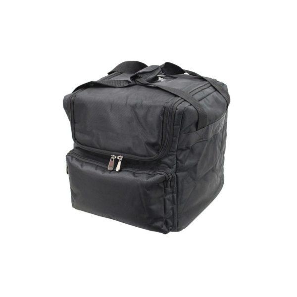Equinox GB 338 Universal Gear Bag