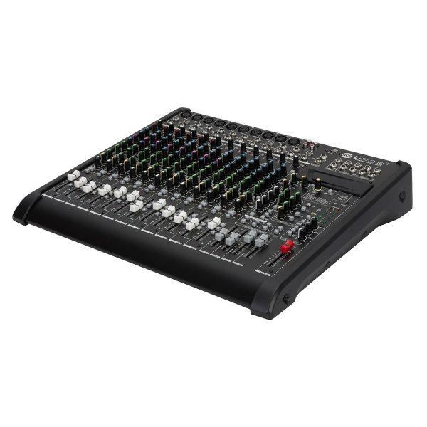 RCF L-PAD 16CX 16 Channel Analog USB Mixer