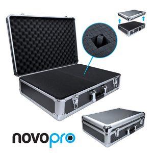 Novopro Controller1 Case