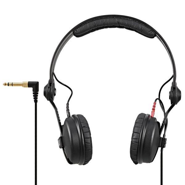 Sennheiser HD 25 On Ear Headphones