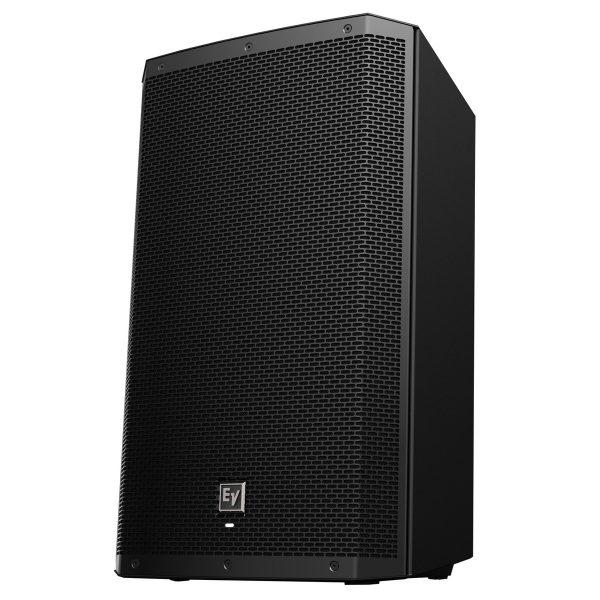 Electro-Voice ZLX-15 15'' Passive PA Speaker