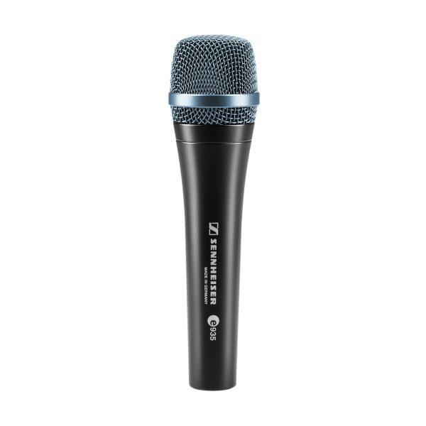 Sennheiser E935 Dynamic Vocal Microphone