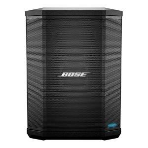 Bose S1 Pro Multi-Position PA System (incl. Battery)