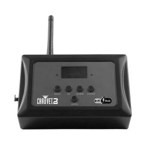 Chauvet DJ D-Fi Hub Wireless DMX Transmitter