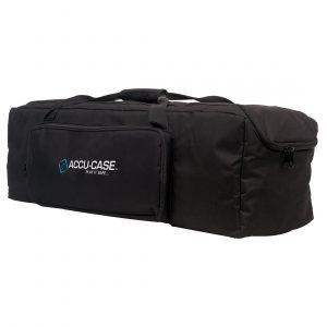ADJ F8 PAR BAG (Flat Par Bag 8)