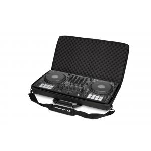 Pioneer DJC-1X BAG For DDJ-1000 & DDJ-SX3