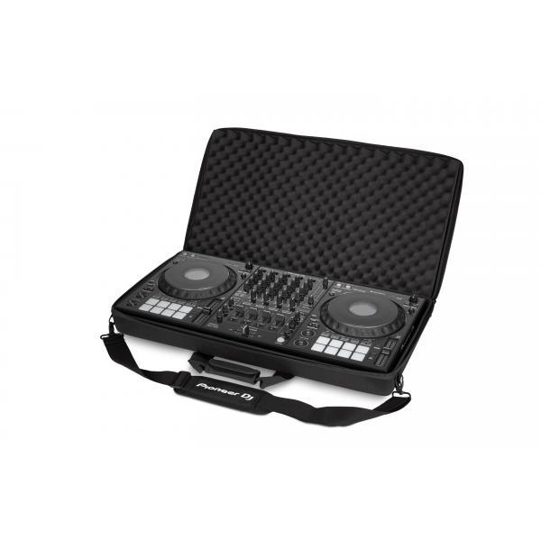 Pioneer DJC-1X BAG For DDJ-1000 & DDJ-SX3