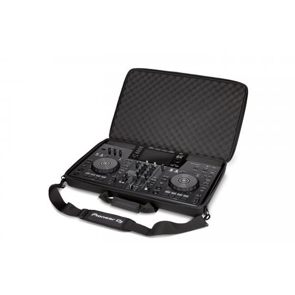 Pioneer DJC-RR Bag For XDJ-RR