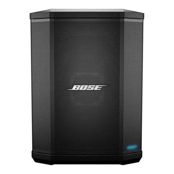 Bose S1 Pro Street Busker Bundle