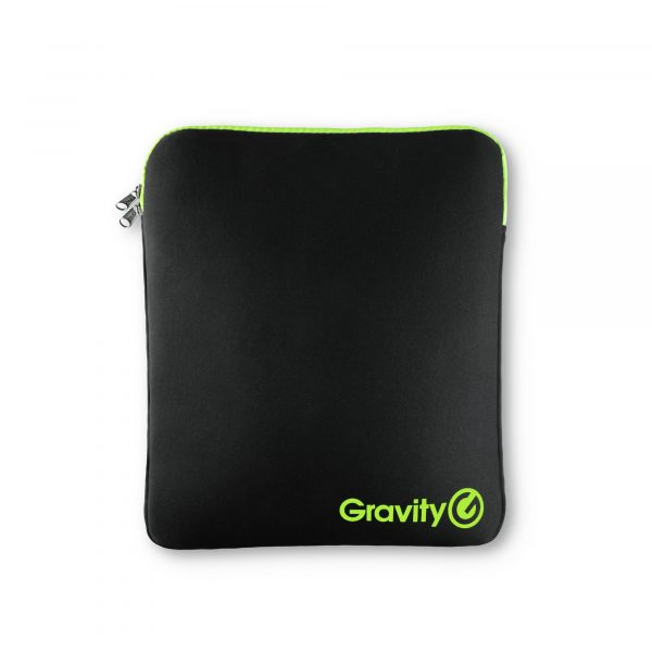 Gravity Transport bag for Gravity Laptop Stand