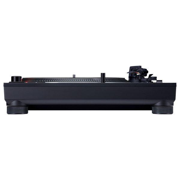 Technics SL-1210 MK7 DJ Turntable