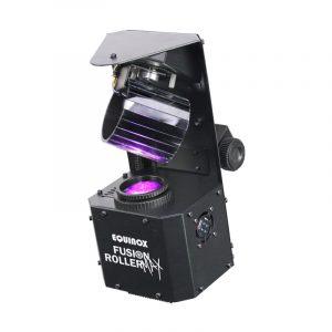 Equinox Fusion Roller MAX