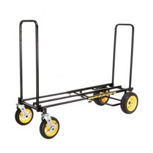 RockNRoller R12RT All Terrain Multi-Cart