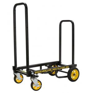 RockNRoller R2RT Micro Multi-Cart