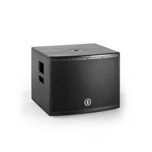 ANT GREENHEAD 15S Active Subwoofer