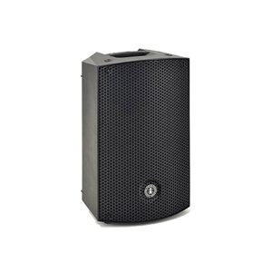 ANT MBS10 Active Speaker With Bluetooth