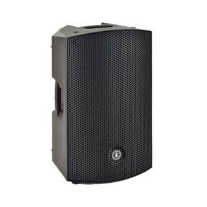 ANT MBS12 Active Speaker With Bluetooth
