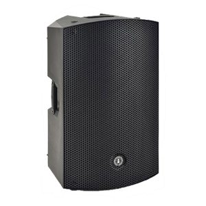 ANT MBS15 Active Speaker With Bluetooth