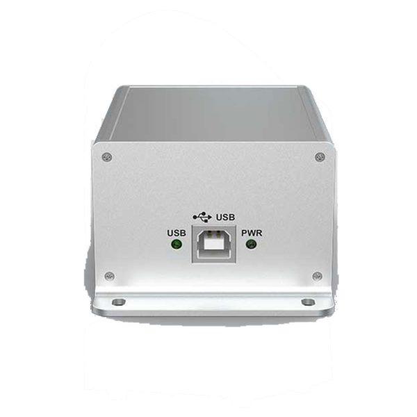 Chauvet Xpress-1024 DMX Interface
