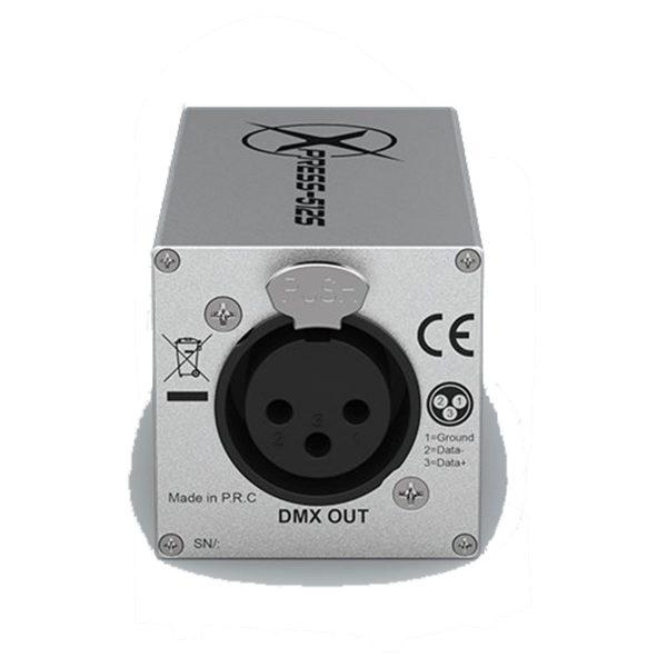 Chauvet Xpress-512S DMX Interface