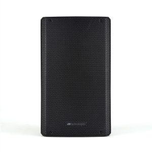 DB Technologies SYA 12 Active Speaker
