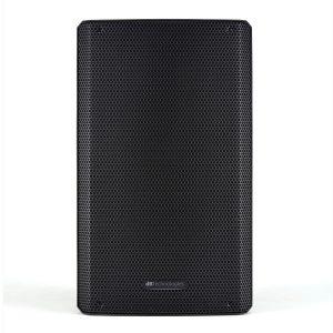 DB Technologies SYA 15 Active Speaker