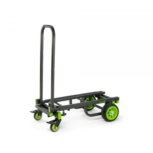 Gravity Cart M 01 B - Multifunctional Trolley (Medium)