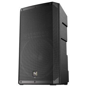 ELECTRO-VOICE ELX200-15P 15″ POWERED LOUDSPEAKER